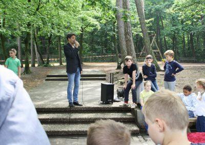 2016.Schulfest (2)