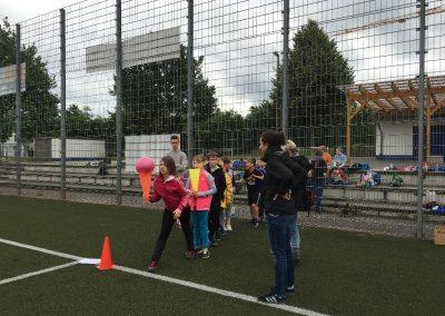 Sportfest2016 (14)
