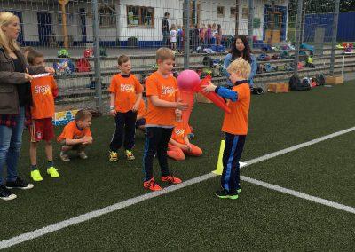 Sportfest2016 (2)