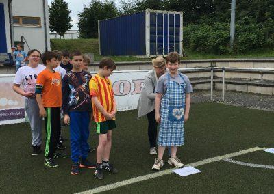 Sportfest2016 (21)