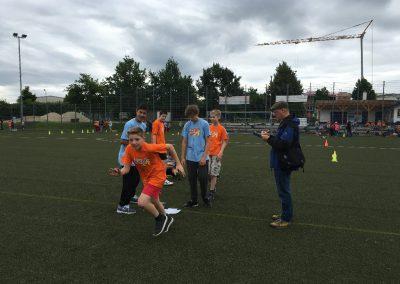 Sportfest2016 (39)