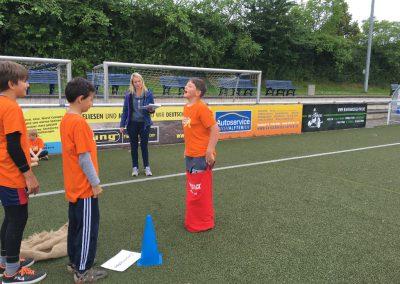 Sportfest2016 (41)
