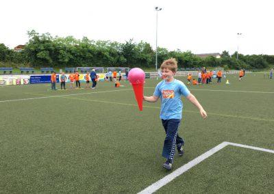 Sportfest2016 (42)