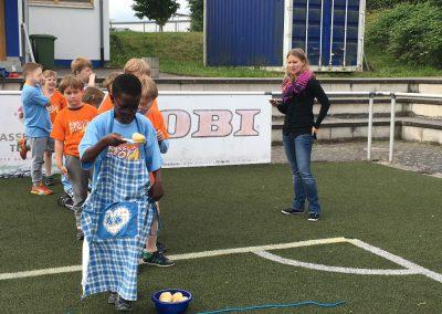 Sportfest2016 (44)