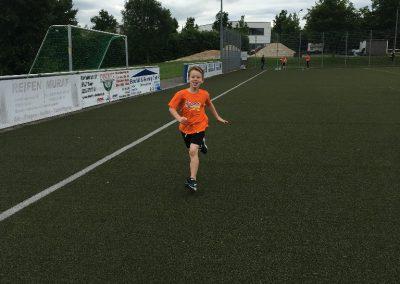 Sportfest2016 (7)