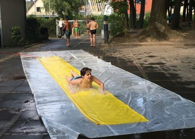 Wassergleitrutsche2016 (19)
