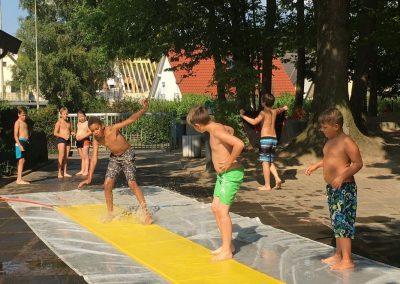 Wassergleitrutsche2016 (2)