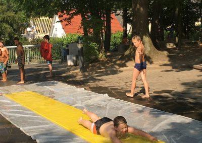 Wassergleitrutsche2016 (3)