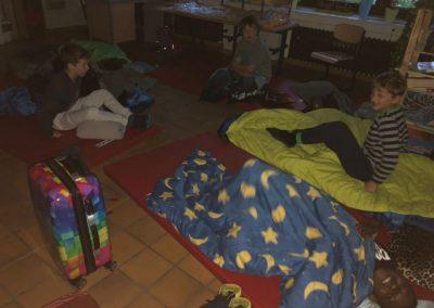 NachtinSchule46