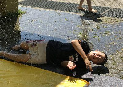 Wasserrutsche1804