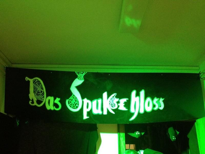 """Musical """"Das Spukschloss"""" der GGS Witterschlick"""